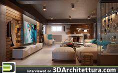 3D Architettura interviewed Dimitar Ivanov Gongalov: 3d, architecture, design, render, CG.  http://www.3darchitettura.com/dimitar-ivanov-gongalov/