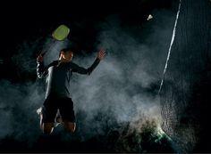 FLIPP Management | Ian + Erick for Badminton WA #photography