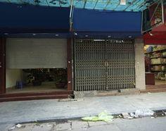 Mặt bằng cho thuê – đường Nguyễn Thiệp, Quận 1, DT 2x8m, giá 30 triệu http://chothuenhasaigon.net/vi/cho-thue/p/12285/mat-bang-cho-thue-duong-nguyen-thiep-quan-1-dt-2x8m-gia-30-trieu