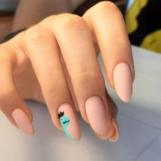 Beauty Art, Beauty Makeup, Plain Nails, Top Nail, Super Nails, Nail Stickers, Trendy Nails, Nail Arts, Long Nails