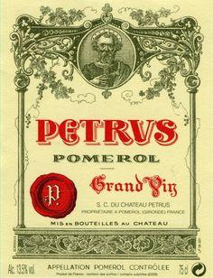 petraus wine - Google Search