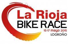 2ª Edición: La Rioja Bike Race 2015 - http://es.topsportholidays.com/la-rioja/event/2a-edicion-la-rioja-bike-race-2015/