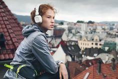Kare W Takki | Naisten takit | Halti verkkokauppa