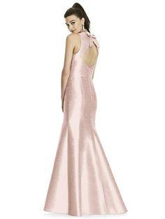 2563ecda606f 18 Best Alfred Sung Spring 2017 images | Alon livne wedding dresses ...