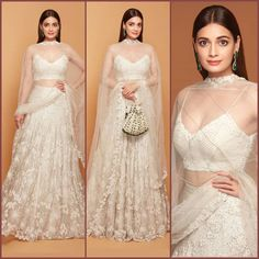 Lehnga dress 403564816610694868 - Lehnga dress 403564816610694868 Source by - Indian Bridal Lehenga, Indian Bridal Outfits, Indian Designer Outfits, Pakistani Bridal, Indian Gowns Dresses, Pakistani Dresses, Bridal Dresses, Pakistani Suits, Lehnga Dress