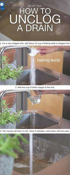 Double Sinks, Kitchen Sinks