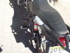 Mondial 2012 Model Acil satılık araba aldığım için satılık daha motorum 5426 km.de bakmadan geçme derim