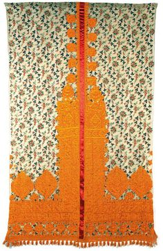 Catalogue de la vente Arts d Orient, Tableaux Orientalistes à Tajan   Tajan 40e7b0a5f18