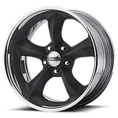 Find custom wheels, rims and tires for your car, muscle car or truck here at BigWheels. With unmatched search filters one can narrow down to the most specific wheel that fits the vehicle. Custom Wheels And Tires, Rims And Tires, American Racing Wheels, Tyre Companies, Pontiac Vibe, Black Wheels, Fast Cars, Hot Rods, Lips