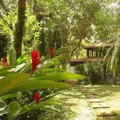 Museu Casa do Pontal   25 lugares incríveis no Rio de Janeiro para ir além das praias