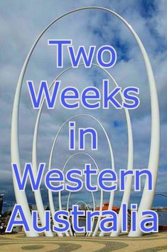 A 2 week itinerary for a road trip in South West Western Australia. From Perth to Albany to Esperance: what to do, what to see and where to stay. Albany Australia, Visit Australia, Queensland Australia, Western Australia, Australia Travel, Nature Photography Tips, Ocean Photography, Perth, Brisbane