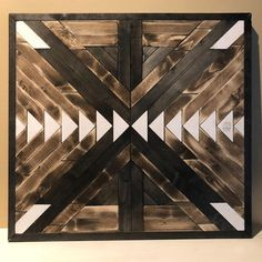 Rustic Wood Wall Art White Stain, Lodge Decor, Wood Patterns, Wood Wall Art, Rustic Wood, This Is Us, Products, Atelier, Gadget