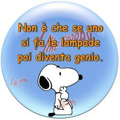 Snoopy Love, Charlie Brown And Snoopy, Mafalda Quotes, Snoopy Cartoon, Snoopy Quotes, Lol So True, Peanuts Snoopy, Emoticon, Good Mood
