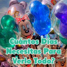 Walt Disney World, Html, Traveling