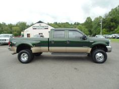 Search our Locust Grove Diesel Trucks inventory at E & M AUTO SALES dealership in Virginia located near Culpeper, Fredericksburg. Lifted Chevy Trucks, Lifted Ford, Pickup Trucks, Trucks For Sale, Cool Trucks, Big Trucks, Diesel Cars, Diesel Trucks, Diesel Vehicles