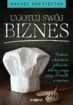 Biblioteczka freelancera, czyli 50+ książek, które warto przeczytać, pracując na swoim | To się opłaca! Granola, Baking, Books, Cake, History, Bread Making, Livros, Pie Cake, Patisserie