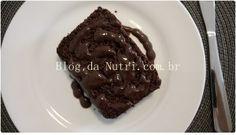Blog da Nutri.com.br