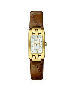 Doxa Chic / 259.35.021.02 Square Watch, Watches, Chic, Accessories, Fashion, Shabby Chic, Moda, Elegant, Wristwatches