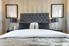 Make it Yours – with a modern twist on a neutral colour scheme | Taylor Wimpey