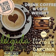 Shrink With Me Challenge - Total Life Changes Iaso Resolution and Product Review: Can You Really Lose Weight With Coffee? Yes You Ca...