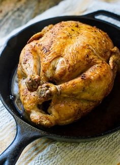 Check out 21 Savory Cast Iron Skillet Dinner Recipes at http://pioneersettler.com/savory-cast-iron-skillet-dinner-recipes/