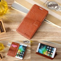 Huawei 4c Deluxe Leather Pattern Mobile Phone Cover,Mobile Phone Protective Sleeve Bracket Flip,Huawei Mobile Phone 4c Special Holster Mobile Phone Case Phone Covers From Huang2131031, $5.91| Dhgate.Com