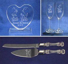14 Best Wedding Cake Knife Set Images Wedding Cake Knife Set