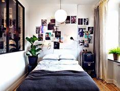 Anna G.: Wall art