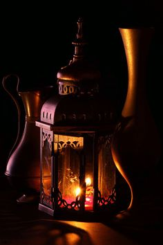 GIPHY is your top source for the best & newest GIFs & Animated Stickers online. Find everything from funny GIFs, reaction GIFs, unique GIFs and more. Lantern Lamp, Candle Lanterns, Copper Lantern, Purple Lantern, Design Marocain, Ideas Geniales, Arabian Nights, Oil Lamps, Moroccan Decor