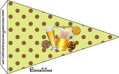 bandeirinha+Triangulo.jpg (1260×789)