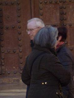 la puerta https://concanas.wordpress.com/2015/03/19/la-puerta/