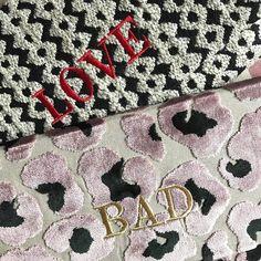 #bolsoclutch #clutches #clutchfashion #clutchs #clutchbags #clutchpurse #clutchhandmade #bolso #bolsos #bolsosdemano #cartera #carterasdemano #carterasybolsos #handbags #handbagonlne #handbaglover #handbagaddict #handmadebag