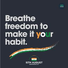 11 Independence Day 2019 Quotes, Wishes, Images for 73rd Independence Day | CGfrog Independence Day Wishes Images, 15 August Independence Day, Indian Independence Day, India Logo, Indian Flag Images, Patriotic Quotes, Independance Day, Best Quotes, Freedom