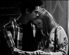 Shared by jaѕмιne. Find images and videos about teen wolf, stiles stilinski and holland roden on We Heart It - the app to get lost in what you love. Teen Wolf Ships, Teen Wolf Boys, Teen Wolf Dylan, Teen Wolf Cast, Scott Mccall, Dylan O'brien, Styles And Lydia, Classic Cartoon Network Shows, Mtv