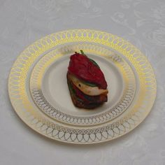 10.25in. Gold Ovals Design Premium Plastic Wedding Plates... http://www.amazon.com/dp/B00XK5AB7E/ref=cm_sw_r_pi_dp_yFsjxb04DVD7M