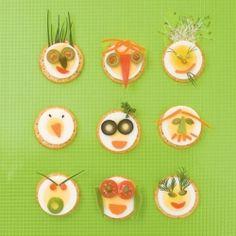 Food | weddinggawker - page 3