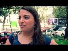 SPANISH LANGUAGE / MEXICAN ACCENT (various examples) Which is the most sexy accent in México? ▶ ¿Cuál es el acento más sexy de México? - YouTube