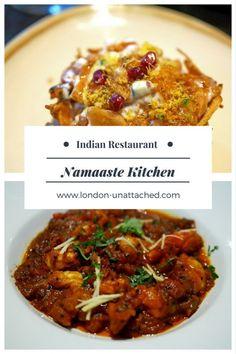Indian restaurant London| London Restaurant | Camden Indian restaurant | Indian Restaurant | Indian Cuisine UK