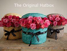 Jane Packer Luxury Flowers Nationwide