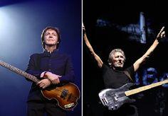 Já pensou em reunir todas as maiores lendas musicais vivas na atualidade? Estamos falando de Bob Dylan, Rolling Stones, Neil Young, Paul McCartney, The Who e Roger Waters dividindo o mesmo palco, no festival que promete ser o sonho de qualquer apaixonado por música. O evento já tem data e local para acontecer, em duas edições: a primeira será nos dias 7, 8 e 9 de outubro e a segunda nos dias 14, 15 e 16 do mesmo mês, na cidade de Indio, na Califórnia (EUA). Conhecido oficialmente como Desert…