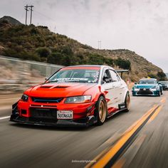 Japanese Sports Cars, Japanese Cars, Evo 9, Mitsubishi Lancer Evolution, Drifting Cars, Car Engine, Jdm Cars, Custom Cars, Subaru