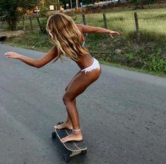 Kanu Surf Big Girls' Bali One Piece Swimsuit, Purple, 7 Surf Hair, Summer Vibe, Summer Feeling, Surfer Girl Style, Surfer Girl Hair, Surfer Girl Fashion, Skate Girl, Skateboard Girl, Skateboard Clothing