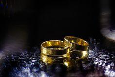 Rings [3] przez Adrian na tookapic