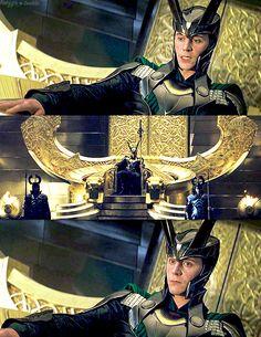 All the Hiddle Things - Tom Hiddleston. Tom Hiddleston Loki, Tom Hiddleston Imagines, Thor Ragnarok Costume, Thor Costume, Thor X Loki, Marvel Avengers, Bucky Barnes, Thor Tattoo, Benedict Cumberbatch
