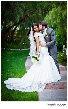 The Vineyards, Simi Valley Wedding. Romantic Couple Photos. www.TepeSuz.com Happy Couples, Romantic Couples, Simi Valley, Getting Married, Our Wedding, Couple Photos, Wedding Dresses, Fashion, Couple Shots