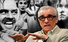Scorsese's Scariest Movies of All Time - The Daily Beast