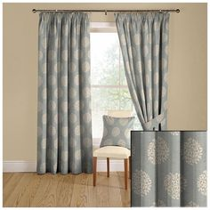 Google Image Result for http://static.online2buy.co.uk/images/nproducts/montgomery-curtains/_optimized/mgpomduc.jpg