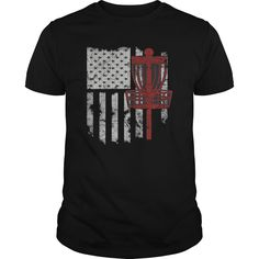 Best GOLF SHIRT 4TH OF JULY DISC GOLF FLAG US T SHIRT  Shirt #gift #ideas #Popular #Everything #Videos #Shop #Animals #pets #Architecture #Art #Cars #motorcycles #Celebrities #DIY #crafts #Design #Education #Entertainment #Food #drink #Gardening #Geek #Hair #beauty #Health #fitness #History #Holidays #events #Home decor #Humor #Illustrations #posters #Kids #parenting #Men #Outdoors #Photography #Products #Quotes #Science #nature #Sports #Tattoos #Technology #Travel #Weddings #Women