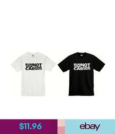 JDM AngryT-Shirt Tee Shirt Gildan S M L XL 2XL 3XL Cotton