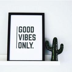 Sending you good vibes on this very cold Monday ✌️ . Typographic Design, Typography, Hygge Home, Very Cold, Kids Decor, Home Decor, Good Vibes Only, Nursery Decor, Liberty
